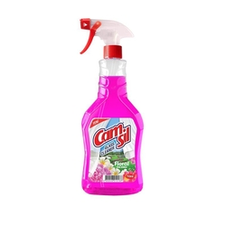 - CAMSİL 750 ML FLORAL